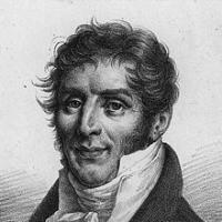 André BROCHANT DE VILLIERS