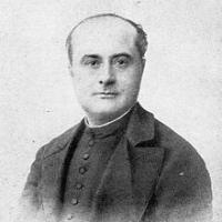 Eugène BOSSARD