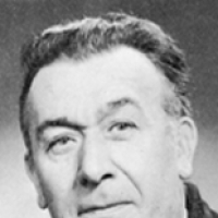 Raymond BROSSEAU