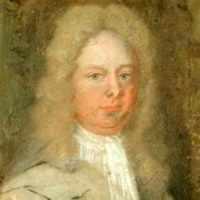Thomas BROUGHTON