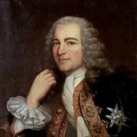 Louis Philogène BRûLART DE SILLERY