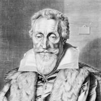 Pierre BRûLART
