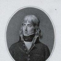 Gilles Joseph Martin BRUNETEAU
