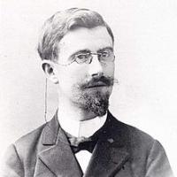 Bernard BRUNHES