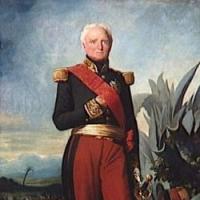 Thomas-Robert BUGEAUD