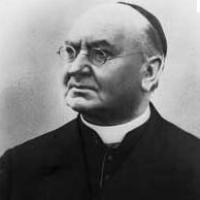 Paul Joseph BUGUET