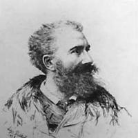 Félix BUHOT
