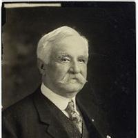 Morgan BULKELEY