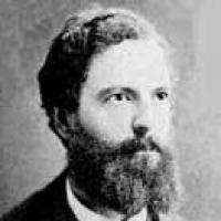Claude BURDIN