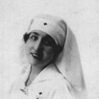 Marcelle BURGART