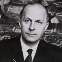 Etienne BURIN DES ROZIERS