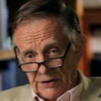 Richard Bushman
