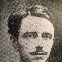 Théophile Hyacinthe BUSNEL