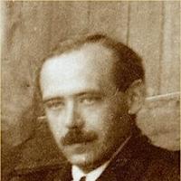 Jean CABANNES