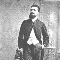Joseph CABASSOL
