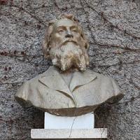 Jean-Baptiste Paul CABET