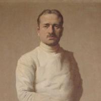 Marcel CABIJOS