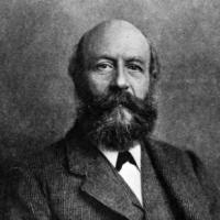 John CADBURY