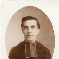 François CADIC