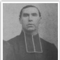 Jean-Mathurin CADIC