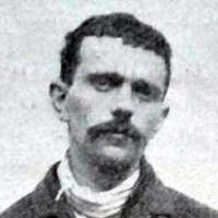 Alphonse CAILLARD