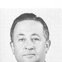 Michel D'AILLIERES