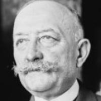 César CAIRE