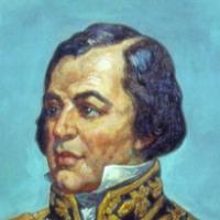 Felisberto CALDEIRA BRANT