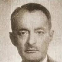 Jacques CALLIES