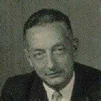 Joseph CALLIES