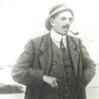 Jean-Pierre CALLOC'H