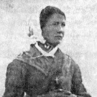 Mélanie CALVAT