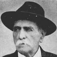 Jean-Baptiste CALVIGNAC