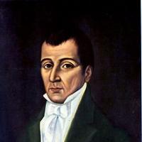 José Joaquín CAMACHO