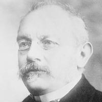 Jules CAMBON