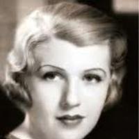 Marjorie CAMERON