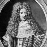 Nicolas Pierre CAMUS DE PONTCARRÉ
