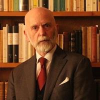 Renaud CAMUS