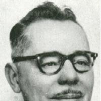 René CANCE