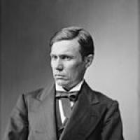 Milton A. CANDLER