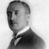 Henri-Edmond CANONNE