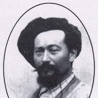 Louis CARBONNEL