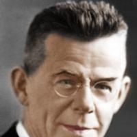 Jozef CARDIJN