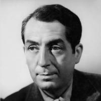 Julien CARETTE