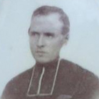 François CARLET