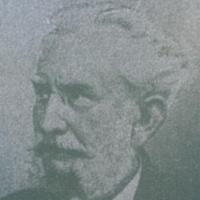Pierre CARMIEN
