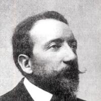 Maximilien CARNAUD