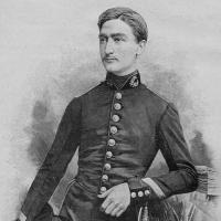Ernest CARNOT