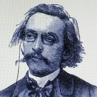 Henri CARNOY