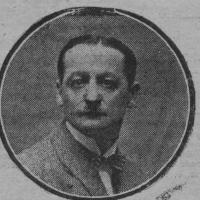 René CARRÈRE